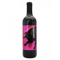 Вино Испании Bodega Camporroso (Бодега Кампорросо), Кр, П/сл, 0.75 л [8437001914234]