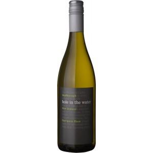 Вино Новой Зеландии  Konrad Wines Hole In The Water Sauvignon Blanc / Конрад Вайн Хоул ин зе воте Савиньон Блан, 12%, Бел, Сух, 0.75 л [9421004798020]