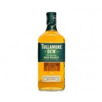 Виски Ирландии Tullamore Dew Original / Талмор Дью Ориджинал, 0.5 л [5391516891523]